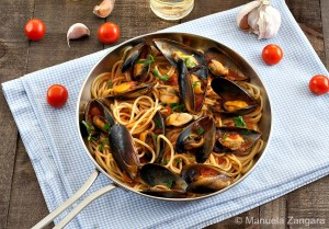 1-Spaghetti-with-Mussels-5-1-of-1