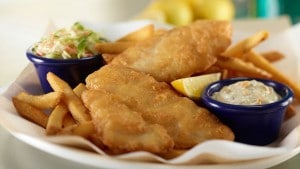 fish_and_chips_47080