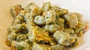 1138-gnocchetti-di-patata-con-erbe-aromatiche-e-briciole-di-nocciole-ricetta
